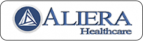aliera healthcare logo