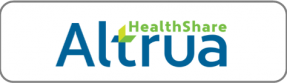 altrua health share logo
