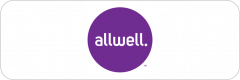 MA - Allwell